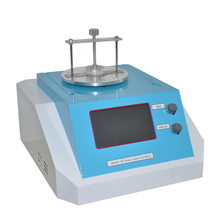 130C Test Time 5-160s Transient Plane Source Tps Thermal Diffusivity Measuring Instrument Measurement Conductivity Analyzer