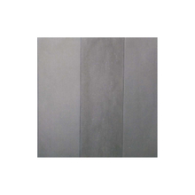 Ordinary cement board high density
