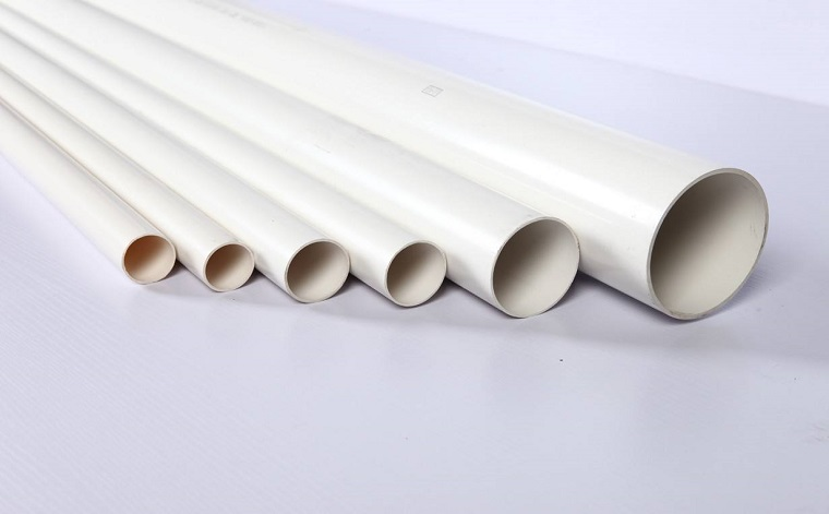 How to choose PVC pipe for home improvement?
