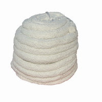 Spot Supply Fiber Asbestos Loose Rope