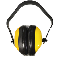 Soundproof Earmuffs Factory Earmuffs Labor