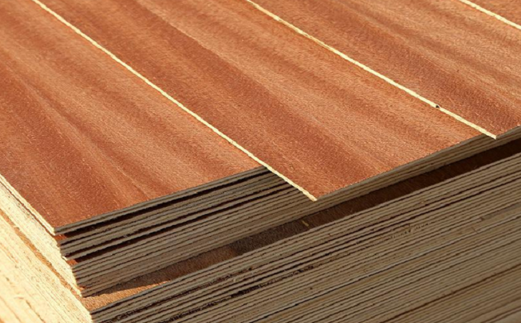 What should I pay attention to when choosing a wood veneer?