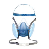 KN95 Industrial Dust Mask