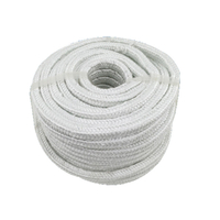 Factory Direct Square Rope White