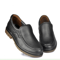 Business Administrative Professional Shoes