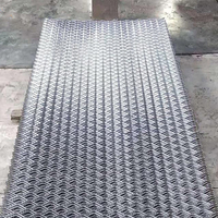 Building Construction Maintenance Foot Safety Net