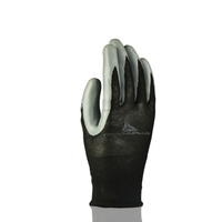 Nitrile Anti-cutting Protective Gloves