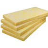 Wall insulation glass wool board